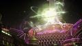 Thumbnail for version as of 21:14, November 7, 2014