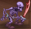 FFLTnS DarkSkeleton