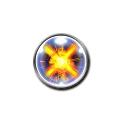 Icon for Oil Bomb.