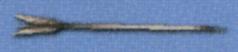 FF4-Iron Arrows DS