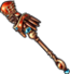 FFBE DQ Weapon 3