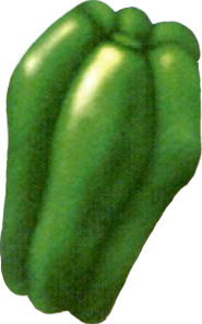File:Reagan Greens.png