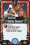 Delta Guard (Card)