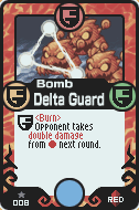 File:Delta Guard (Card).PNG