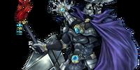 Garland (Final Fantasy)/Dissidia