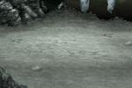FFIViOS Lunar Subterrane Battle Background