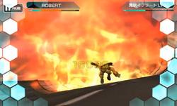 VIIGB Hellfire