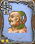 049a Yang
