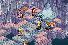File:FFTA crystal room.png