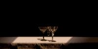 Pendant (item)