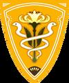 Gridania Flag.png