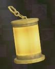 LRFFXIII Tonberry's Lantern