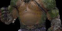 Striker (Final Fantasy XII)