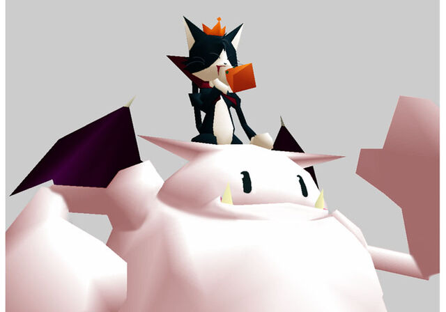 File:Cait sith battle render.jpg