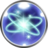FFRK Blessing of Spira Icon