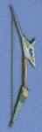 FF4-ArtemisBow-DS