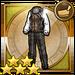 FFRK Gentleman Thief's Suit FFXII