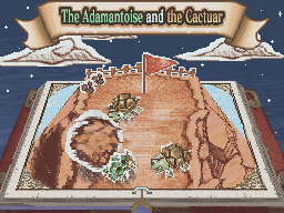 File:Adaman and Cact Ep 3.PNG