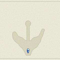 Map (iOS).