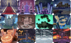 File:Dissidia Locations.png