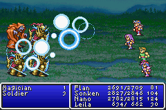 File:FFII Holy4 All GBA.png