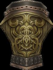 Armadura dorada y escudo dorado 175?cb=20130627031353