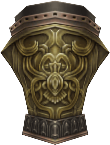 File:GoldenShield-ffxii.png