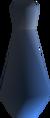 Item-ffvii-field-lblue.png