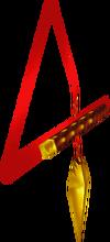 RedScorpion-ffviii-quistis