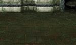 FFIV PSP Depths 7