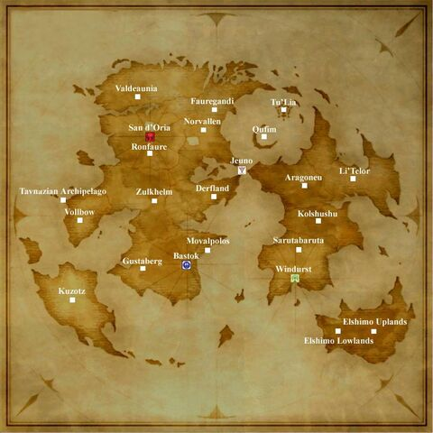File:Vanadiel map.jpg