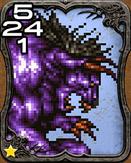 118b Behemoth