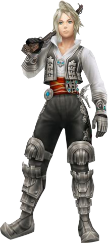 File:Dissidia 012 Vaan Second Alt.png
