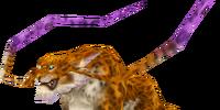 Torama (Final Fantasy VIII)