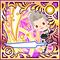 FFAB Excalibur - Paine UR