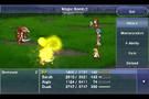 FFD Magic Bomb 2