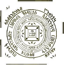 FFT Magic Circle