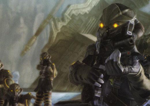 File:FFXIII soldiers.jpg