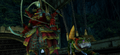 Gilgamesh-and-Enkidu-FFXII.png
