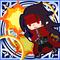 FFAB Berserk Dance - Vincent Legend SSR+