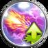 FFRK Raijin Icon