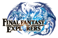 Final Fantasy Explorers Logo.png