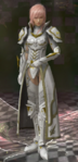 LRFFXIII Sacred Knight