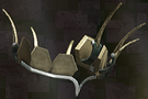 LRFFXIII Tiara of the Goddess