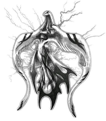 File:Quezacotl FFVIII Sketch.jpg