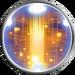 FFRK Reflection Icon