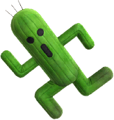 File:FFXIII enemy Cactuar.png