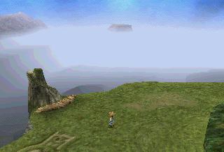 File:Mist continent above mist.png