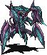 PFF Scythe Mantis
