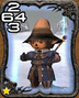 333a Black Mage